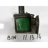 000 158 57 03 Ignition Coil