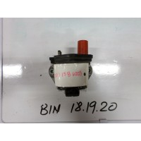 0001586203 Ignition Coil Bosch OEM