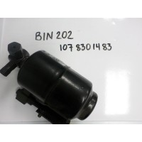 107 830 14 83 AC Receiver Drier