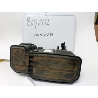 1704700959 Charcoal Evaporator Canister Tank