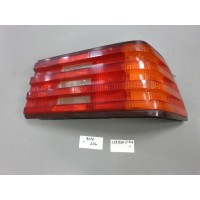 1298202164-Left-Tail-Light