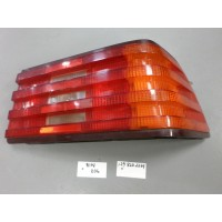 1298202264-Right-Tail-Light