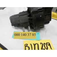0001403785 Emission Control Secondary Smog Air Pump