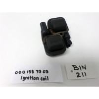 0001587303 Ignition Coil