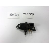 0031544906 Voltage Regulator