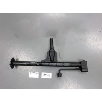2205830015 Spare Tire Lift Jack Assembly
