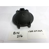 1305219099 Headlamp Light Socket Contact Cover