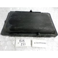 2205400082 Fuse Control Unit Relay Box Case Housing