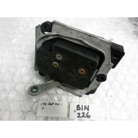 170267021 Gear Shifter Assembly Slector
