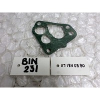 1171840380 Oil Filter Stand Gasket Housing To Block