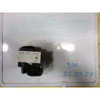 0001587303 Bosch Ignition Coil