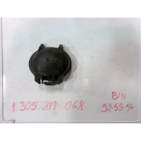 1305219068 Headlight Cap Bulb Cover Bosch