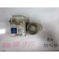 002 980 19 02 Tapered Roller Bearings