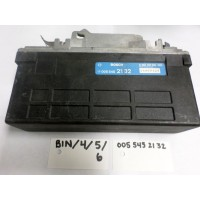 0055452132 OEM ABS Control Module Relay