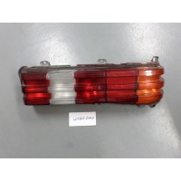1238200464 Left Side Tail Light