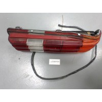 1238204264 Right Side Tail Light