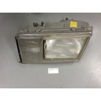1248202159 Left Side Head Light