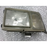 1248202661 Right Side Head Light