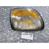 1248261143 Left Turn Signal Light Assembly